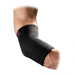 McDavid Elbow Sleeve 512