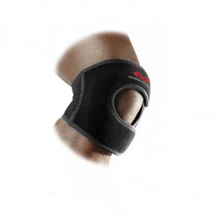 McDavid Multi Action Knee Strap/patella 419