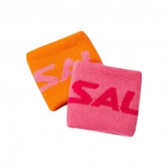 Salming Wristband Short 2-pack New
