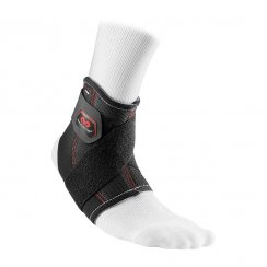 McDavid Ankle Support 432