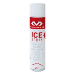 McDavid Ice Spray
