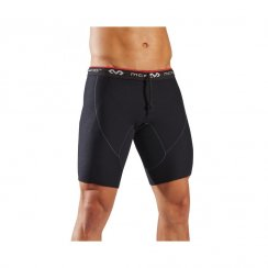 McDavid Neoprene Short 479