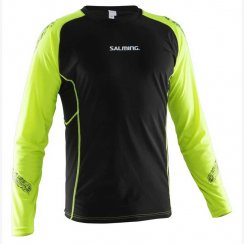 Salming Comp Jock Long Jersey