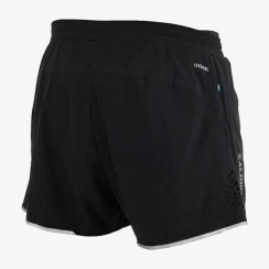 Salming Run Speed Shorts Men Black
