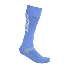 Salming Teamsocks Long štucne