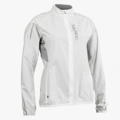 Salming Run Ultralite Jacket 3.0 Women White