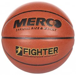 Fighter basketbalová lopta