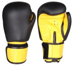 Fighter boxovacie rukavice