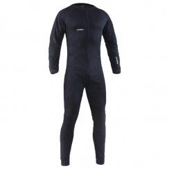 Salming Exos Long Underwear